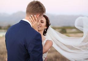 Heidelberg Wedding by Anel Nortier Photography