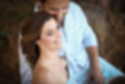 Franschhoek Maternity Shoot