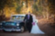 Rusticana Klapmuts Wedding by Anel Nortie Photography