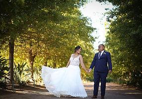 Kronenburg Wedding by Anel Nortier Photography