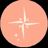 Logo secundario (3)_LR.png