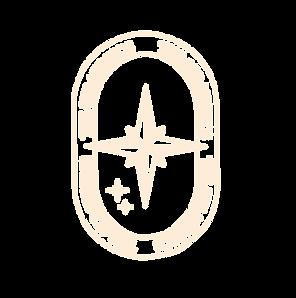 Logo secundario (2)_.png