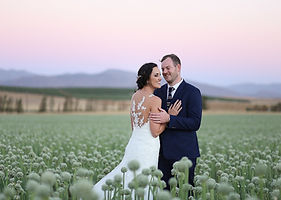 Kaleo Wedding by Anel Nortier Photography
