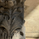 Thumbnail: ANTQUE ORNATE CARVED SHELF
