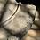 Thumbnail: ANTQUE ORNATE CARVED SHELF