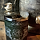 Thumbnail: LOLA'S APOTHECARY BREATH OF CLARITY CANDLE
