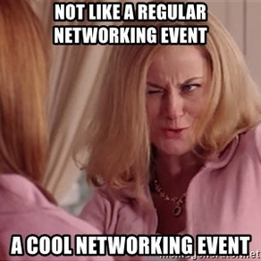 Is networking really that important?