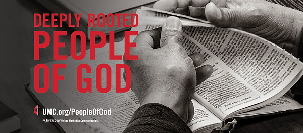 PoG_DeeplyRooted_Bible_820x360_FBCover c