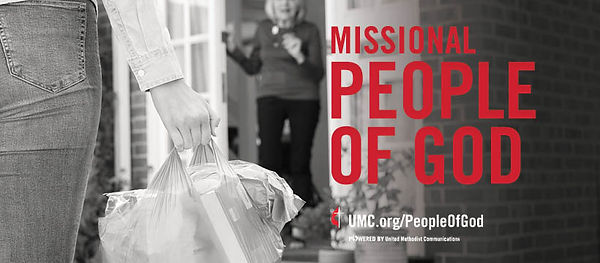 PoG_Missional_Delivery_820x360_FBCover c