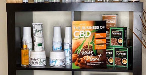 Not all CBD products are created equal.