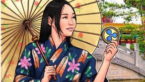 China is okay with Bitcoin
