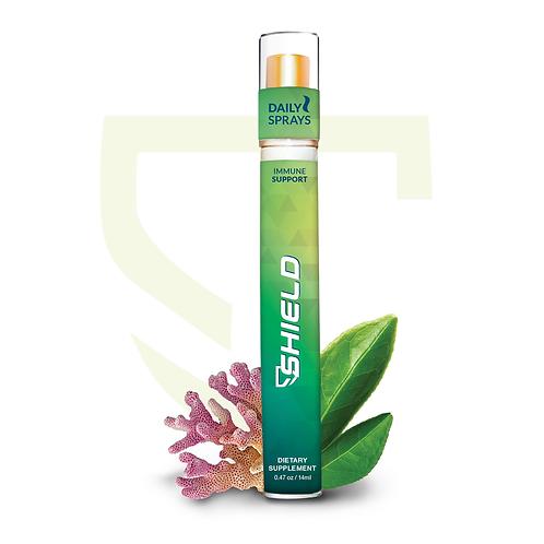 Shield Nutritional Spray