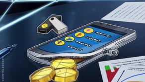 Understanding crypto Wallets