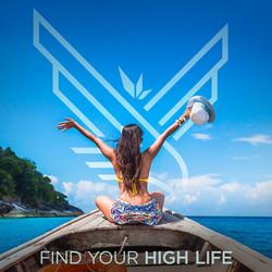 High travel 3