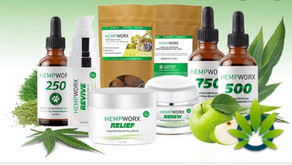 CBD Most Asked Questions