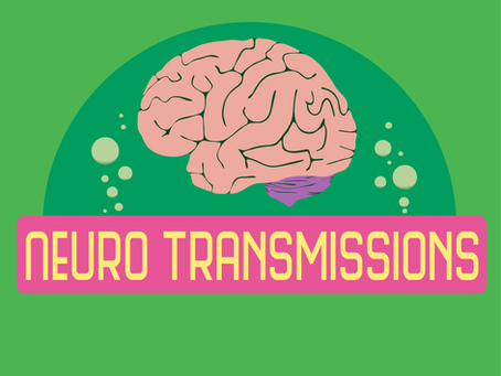 Does Music Therapy Work?   A Neuro Transmissions Video