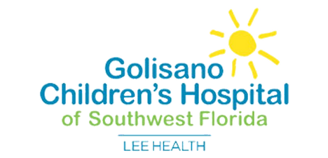 Golisano-Childrens-Hospital-of-Southwest