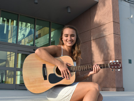 New Beginnings | Fort Myers Music Therapy