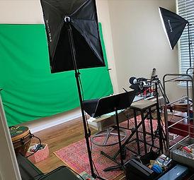 TelehealthMusicTherapySetup_edited.jpg