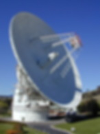 Canberra satelite dish specialise finish