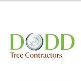 DODD Tree Contractors