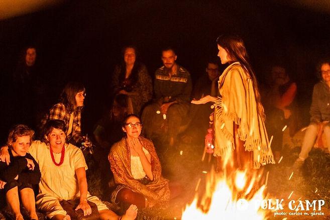 Folk Camp fire 2019.jpg