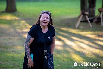 Dalva Folk Camp 2019.jpg