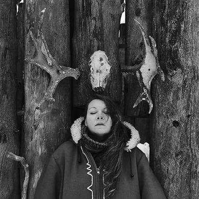 Dalva-Lamminmäki-folklore-.jpg