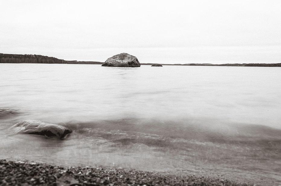 Jyväskylä, Finland @Manoel Almeida