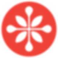 folk camp logo.jpg