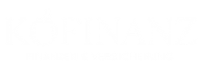 koefinanzlogofinal.png