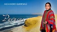 Paracas2_Thumbnail.jpg