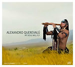 Alexandro_2019_CD_Cover_kl_web2.jpg