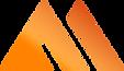 Mauntix_Logo_orange.png