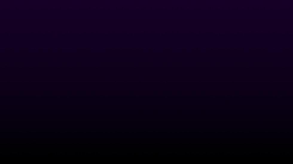 IA Banner Background.jpg