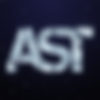 AST Icon 2020 1024px.png