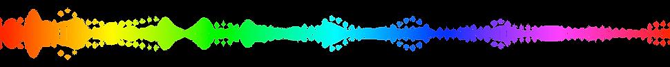 IA Waveform Line.png