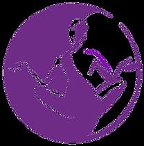 AST control logo.png