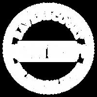 RBC Logo (White).png