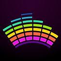 App Icon - Final Version (2048px).jpg