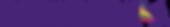 IA Horizontal Colour.png
