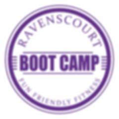 RBC Logo (Purple).png