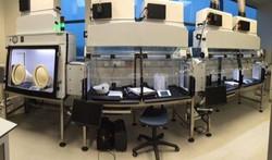 Flow Sciences 2