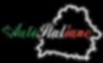 Logo_Italyane.png