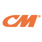CMCo.jpg