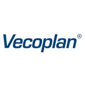 vecoplan.jpg