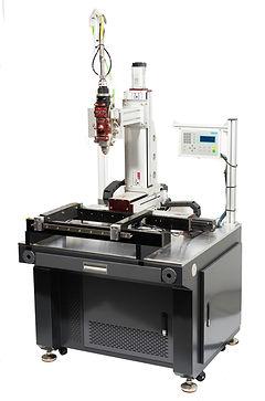 cutter machine.jpg