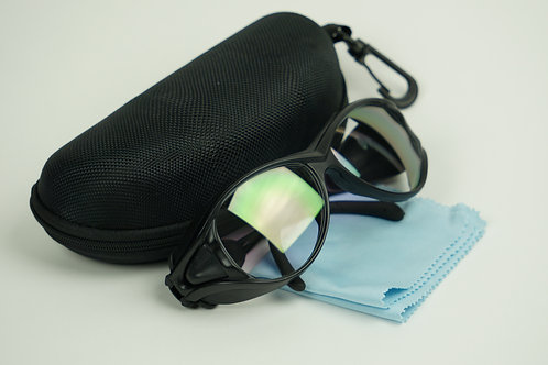 Safety Goggles for 1064nm
