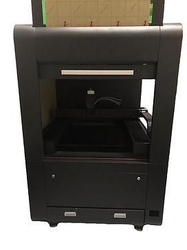 Large CNC.jpg