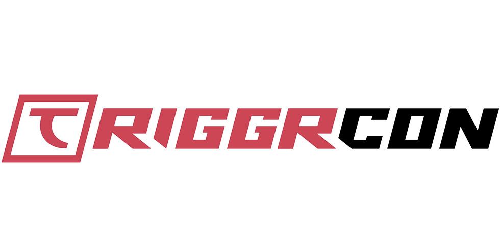 Triggrcon